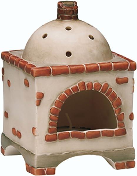Goebel Nina /& Marco Weihnachtsb/äckerei Ofen mit Teelicht 66949710