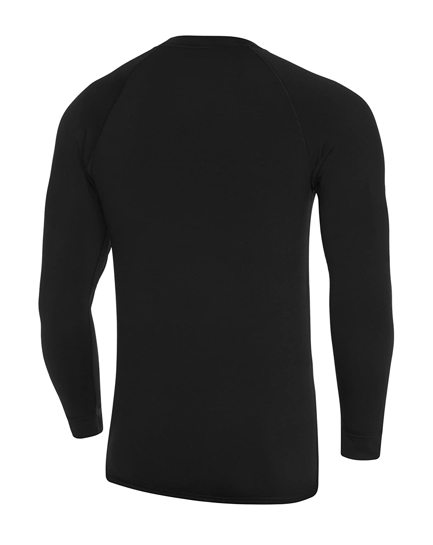 Freenord WARM LINE Men Thermoactive Underwear SET Outdoor Running Snowboard