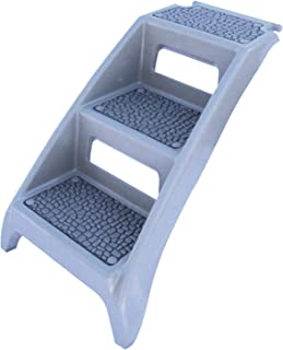 product image for Booster Bath Steps for Dog Bath