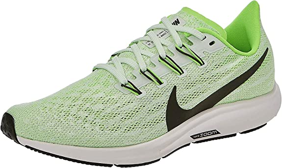 Nike Air Zoom Pegasus 36, Chaussures de Running Homme