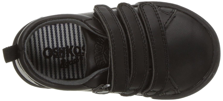 OshKosh BGosh Lennox Kids Triple Strap Sneaker