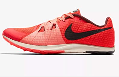 best loved 3b4e8 1a67a Nike WMNS Zoom Rival Waffle Womens 904719-600 Size 12