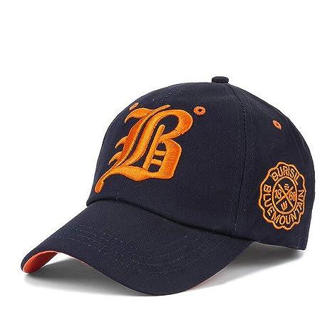 Rzxkad 2019 Snapback Baseball Cap Hip Hop Snapback Caps for Men Women Bone Letter Gorras Adjustable Homme New Hat Black Gold at Amazon Mens Clothing store: