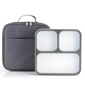 Modetro Bento Lunch box