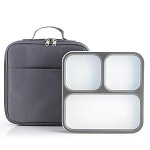 Modetro Bento Lunch box