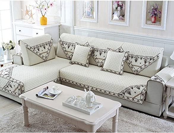 Cuscini Per Divano Bianco.Cuscino Per Divano Bianco Geometric Reactive Print Fodera In
