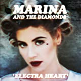 Electra Heart (2LP)