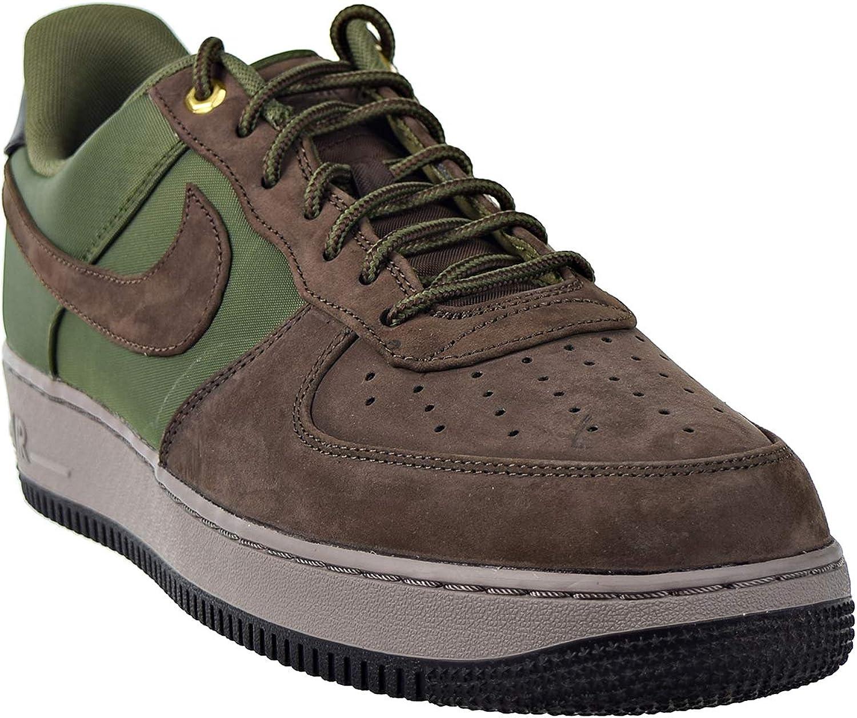 adidas air force scarpe