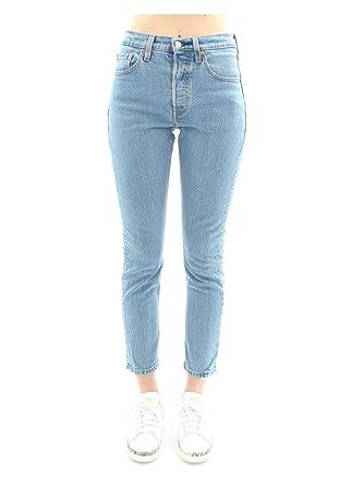 c8e66ece986 Levi s - Jeans - Femme  Amazon.fr  Vêtements et accessoires