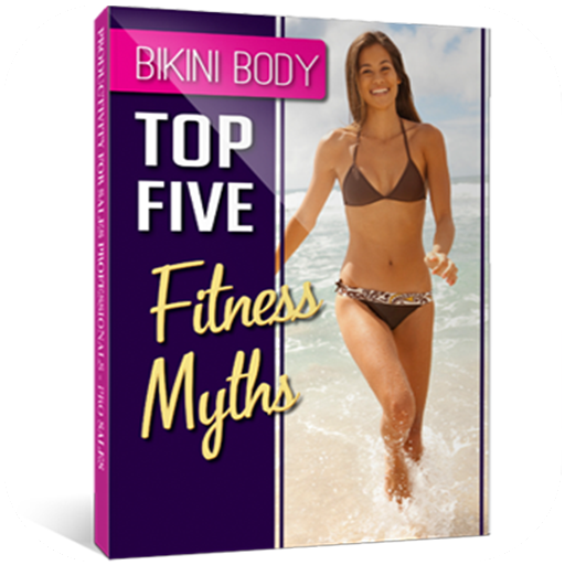 Amazon bikini body workouts appstore for android fandeluxe Image collections