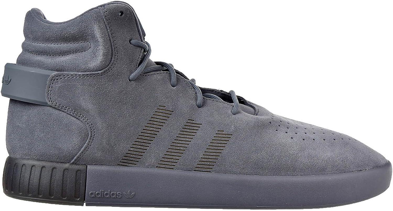 junio matriz dolor de cabeza  Amazon.com | adidas Mens Tubular Invader (11 D(M) US) | Fashion Sneakers