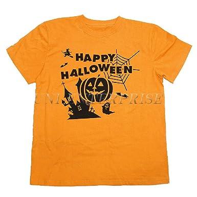 patymo ladies halloween t shirt sm size