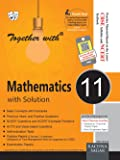 Together With Mathematics with soloution - 11