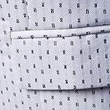 SMALLE ◕‿◕ Clearance,Men Speckle Button