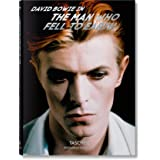 David Bowie. The Man Who Fell to Earth (Bibliotheca Universalis) (Multilingual Edition)