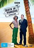 Death In Paradise: Season 1 [2 Disc] (DVD)