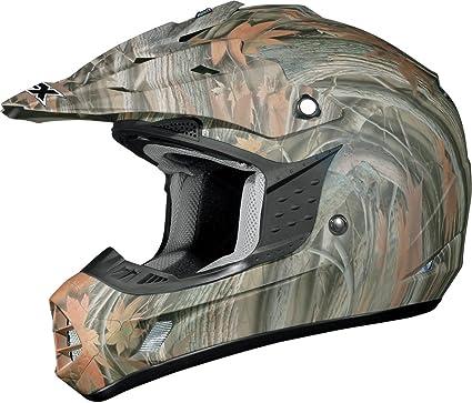 AFX FX-17 Freedom Helmet