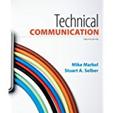 Technical Writing Reference