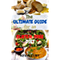 """The Ultimate Guide for an ACTIVE Gluten Free Diet: A Complete Guide of """"No Gluten"""" Recipes with a 7-Day Meal Plan For A…"""