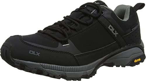 Magellan Mens Breathable Trainers