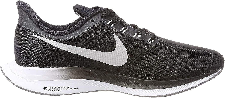 Nike Zoom Pegasus 35 Turbo Mens Running Shoe