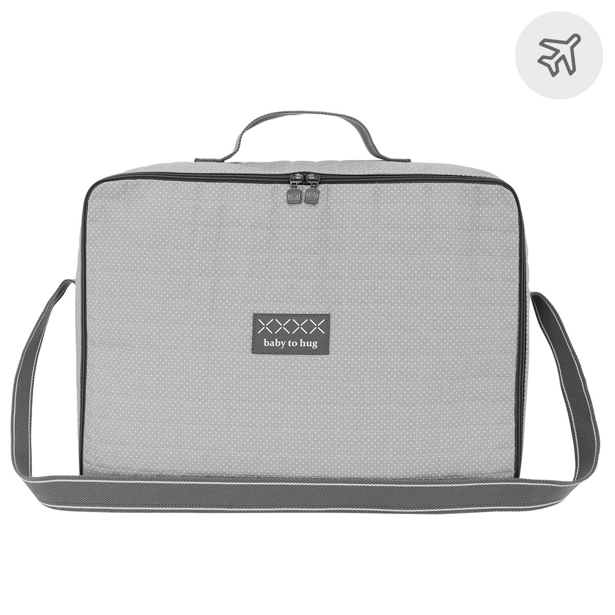 cambrass 41391 Valise Clinique RJCAM
