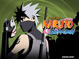 Amazon.com: Boruto: Naruto Next Generations Set 3: Amazon ...