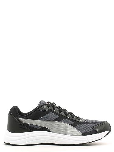 Puma 187562 Sport shoes Frauen Black 37