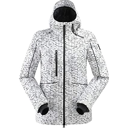 b9692a541 Amazon.com : Eider Rocker 2.0 Jacket - Women's : Sports & Outdoors