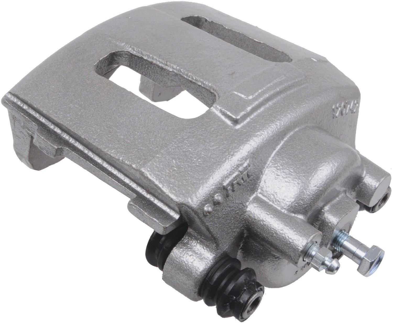 A1 Cardone 18-P4339 Remanufactured Ultra Caliper