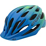Giro Raze Bike Helmet - Kid's Matte Blue