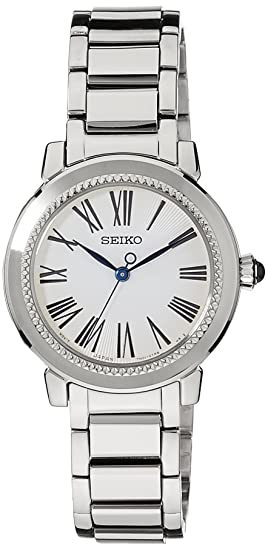 Reloj Seiko - Mujer SRZ447P1