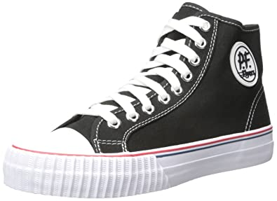 PF Flyers Men s Center Hi Fashion Sneaker 3ba707d76