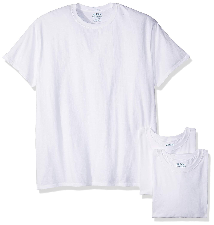 d583ba13 Big Mens T Shirts 5x   Top Mode Depot