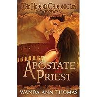 Apostate Priest