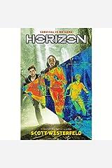 Horizon (Horizon, Book 1) Hardcover