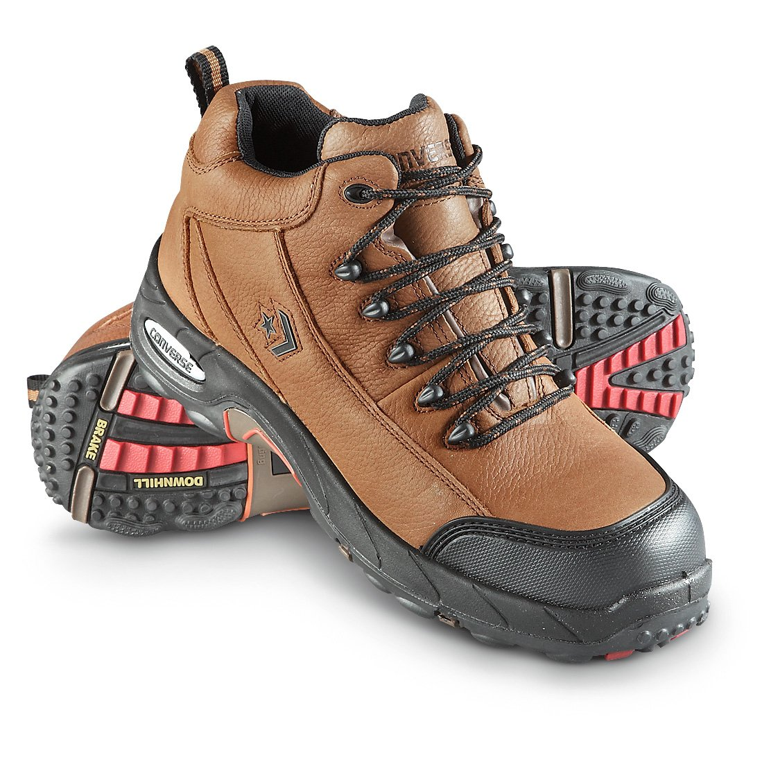 173a3cf6111db2 Converse shoes waterproof safety toe mens hiking shoes hiking trekking jpg  1112x1112 Converse work boots chemical