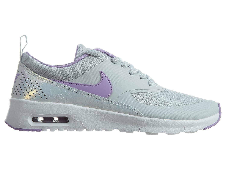 Nike Air Max Thea Se (GS), Chaussures de Sport Fille