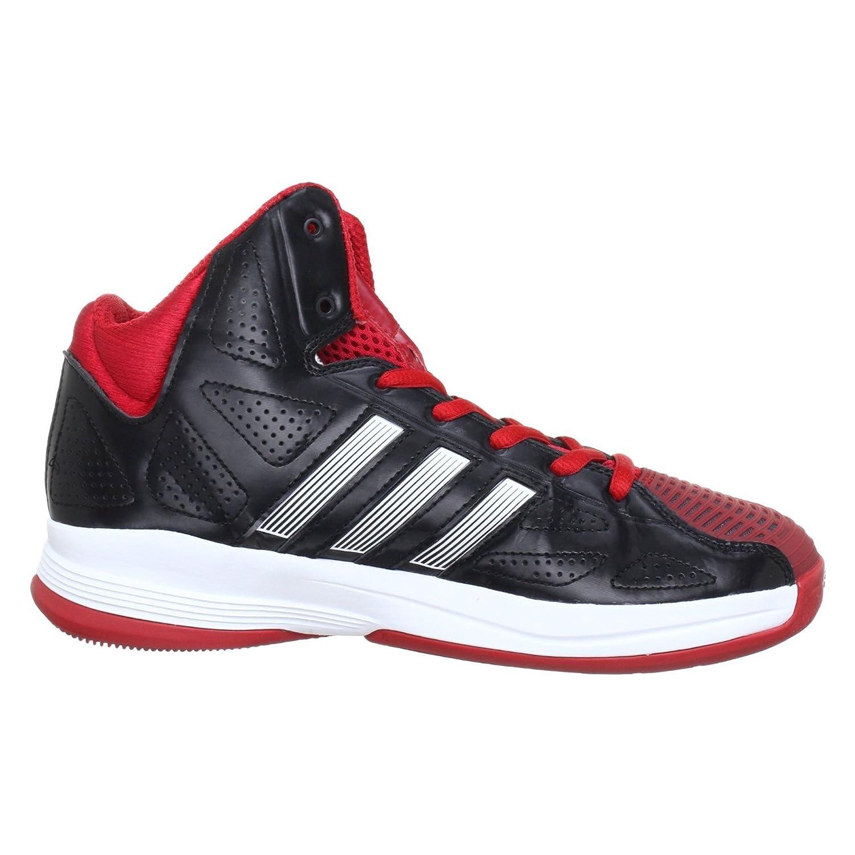 adidas Pro Model 0 II Herren Basketballschuhe