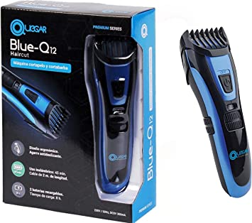 afeitadora hombre corporal cable recortadora barba profesional con ...