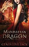 Manhattan Dragon (3)