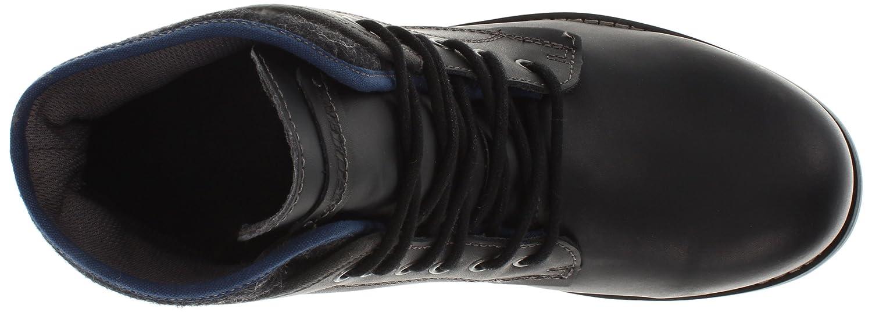 Skechers Boots 10.5 zQqOky