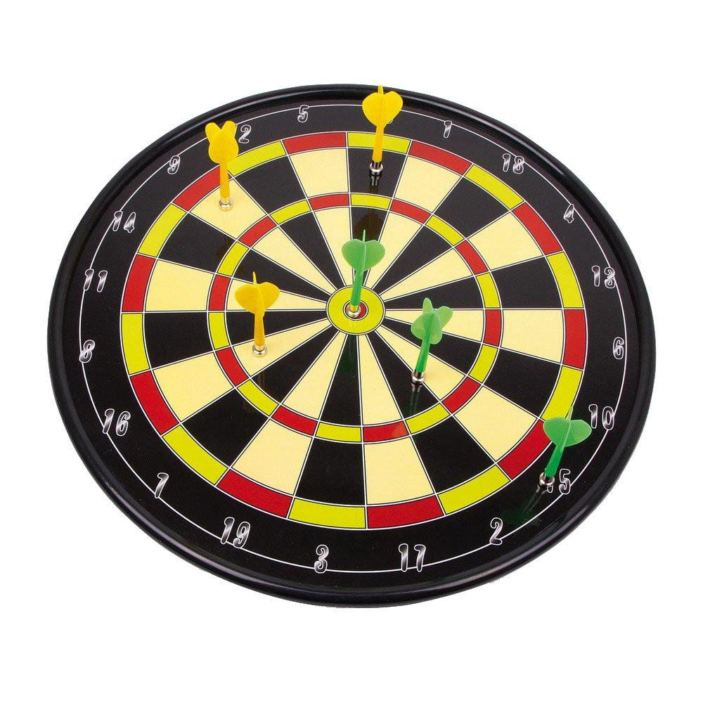 HSL Darts Magnetic Sport by HSL (Image #1)