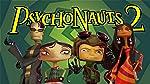 Psychonauts 2 - Xbox One - Standard edition