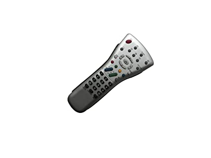 Amazon com: Replacement Remote Control Fit For Sharp LC