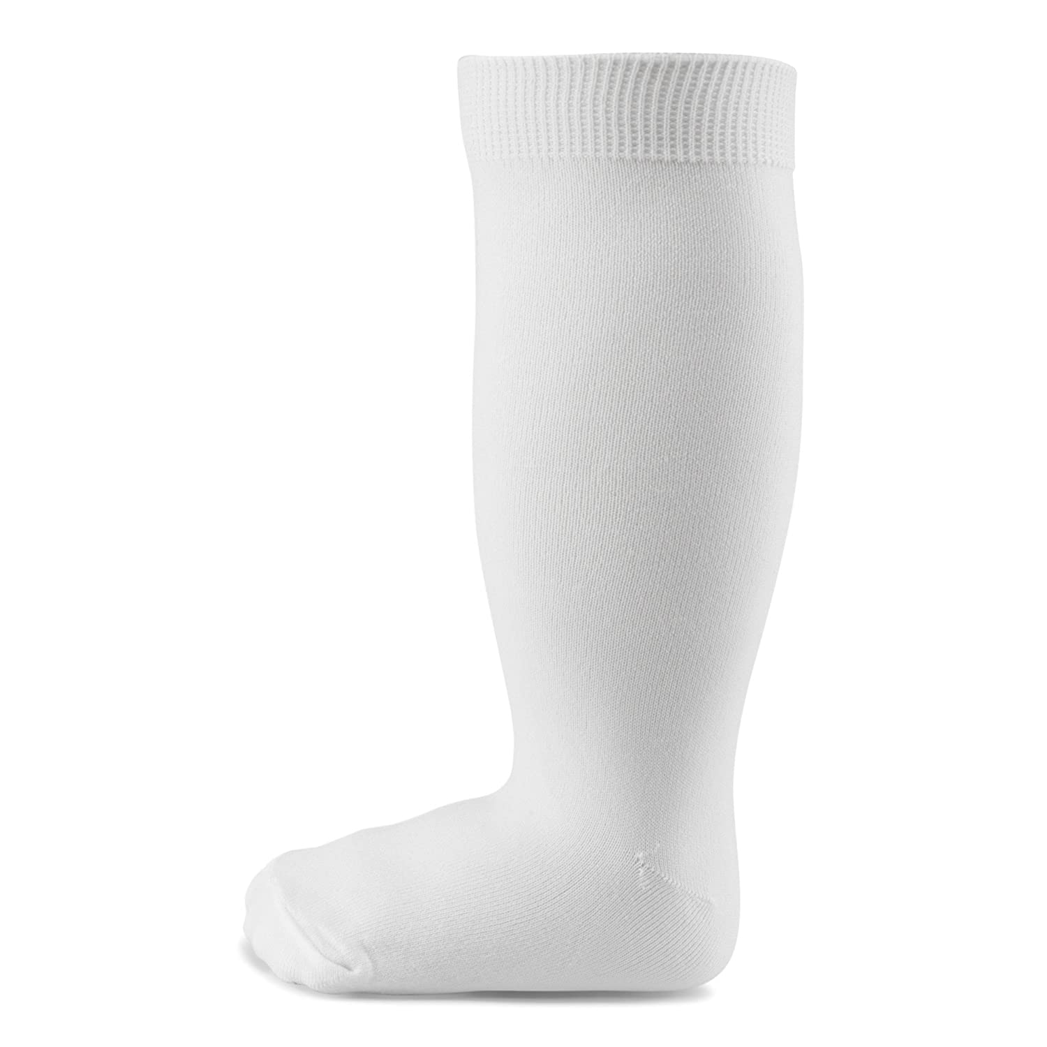 Boy's Opaque Knee Sock Boy's Opaque Knee Sock