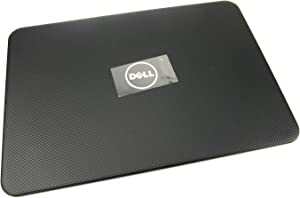 Dell Inspiron 5521/3521 15.6 LCD Back Cover Lid - XTFGD (B)