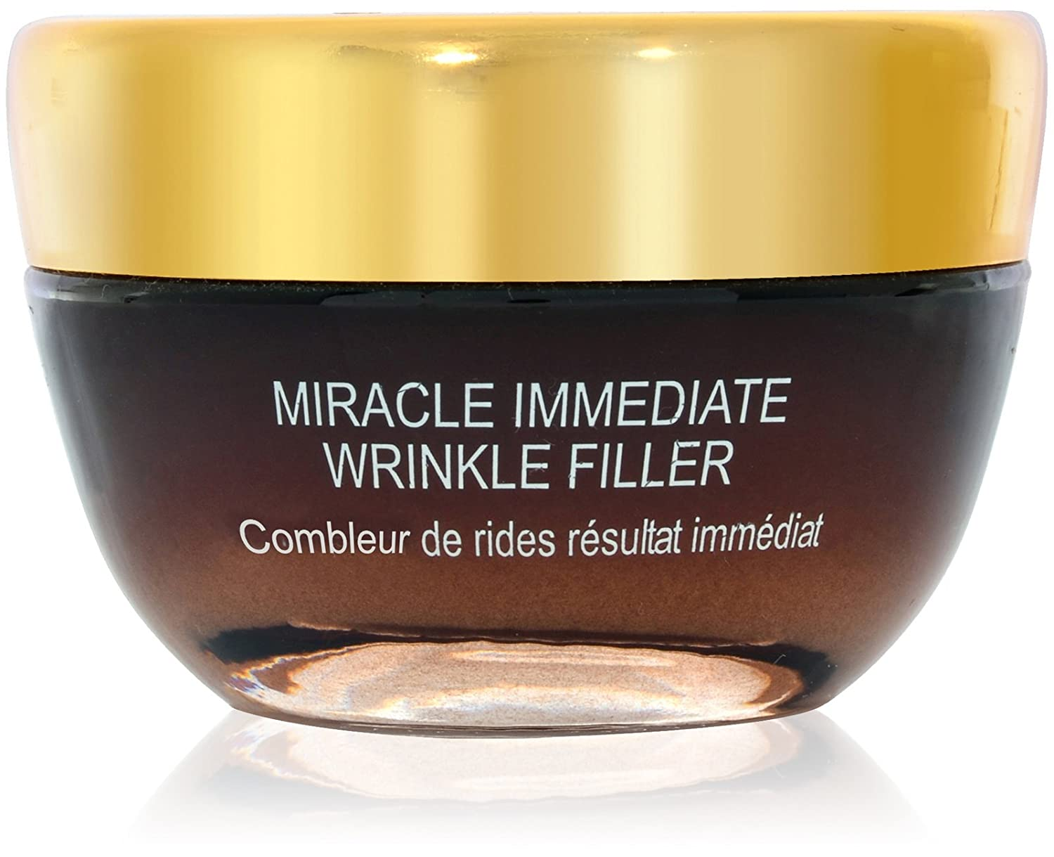 -417 Miracle Immediate Wrinkle Filler-1 oz.