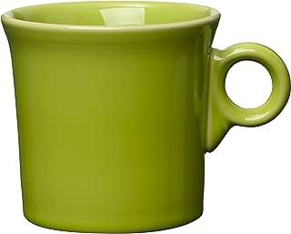 product image for Fiesta 10-1/4-Ounce Mug, Lemongrass