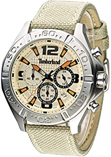 Timberland Trafton Mens watches 14655JS-07